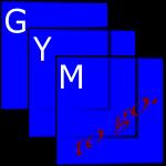 gymtogo