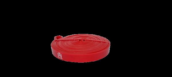 Wiederstandsband Rot